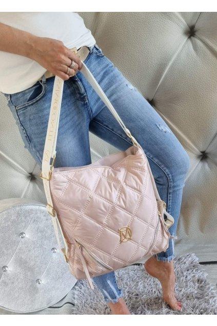 kabelkobatoh massimo contti italy fashion luxusní značková kabelka