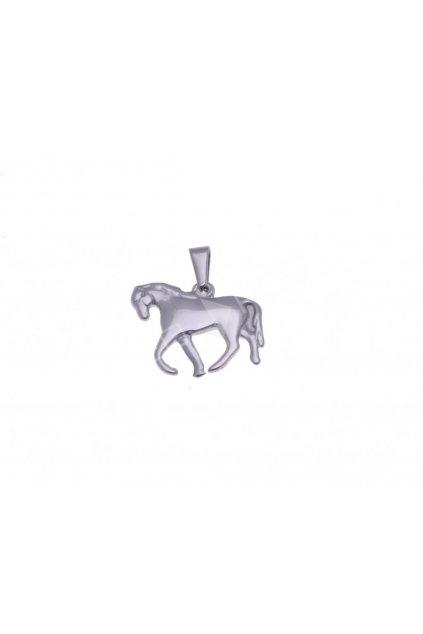 Přívěsek Horse
