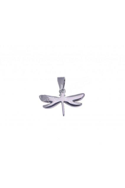 Přívěsek Dragonfly