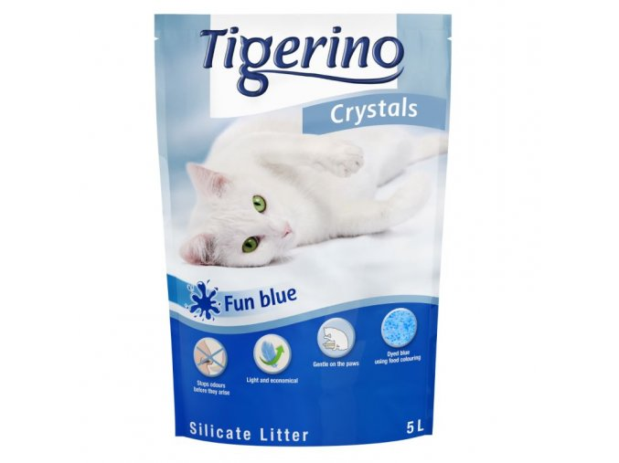 65430 pla tigerino crystals funblue 5l 2