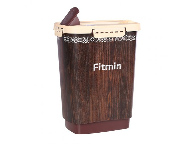 mkt fitmin container cat 10 l h L