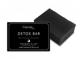 vyr 125Friendly soap detoxikacni rozmaryn limetka