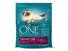 228733 purinaone urinarycar 6 6