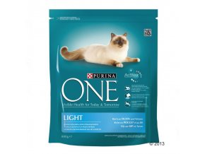 1 194144 purinaone light 1 6