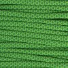 leaf green greenstone diamonds paracord type iii