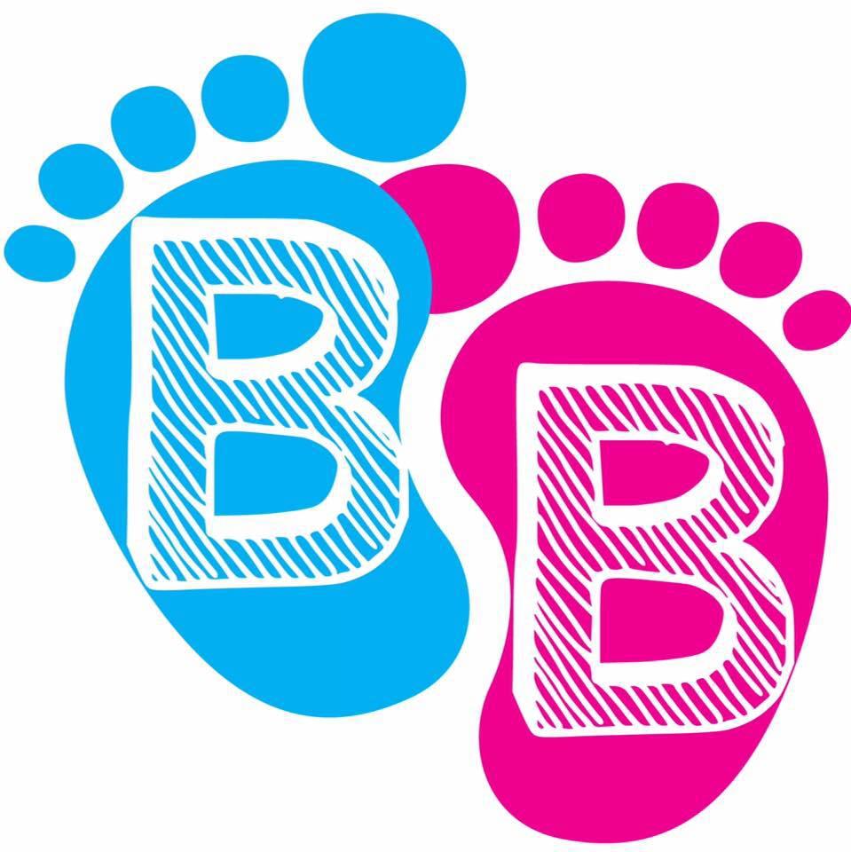 Porovnanie sandálok BabyBareShoes
