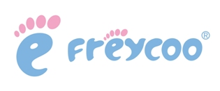 freyco_banner