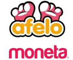 affelo_banner