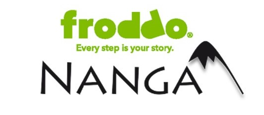 NANGA_froddo