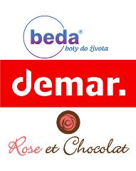 BEDA_DEMAR_ROSE
