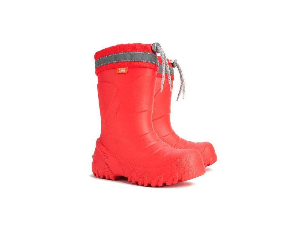 7455 1 demar mammut s 0300 g red 22 23