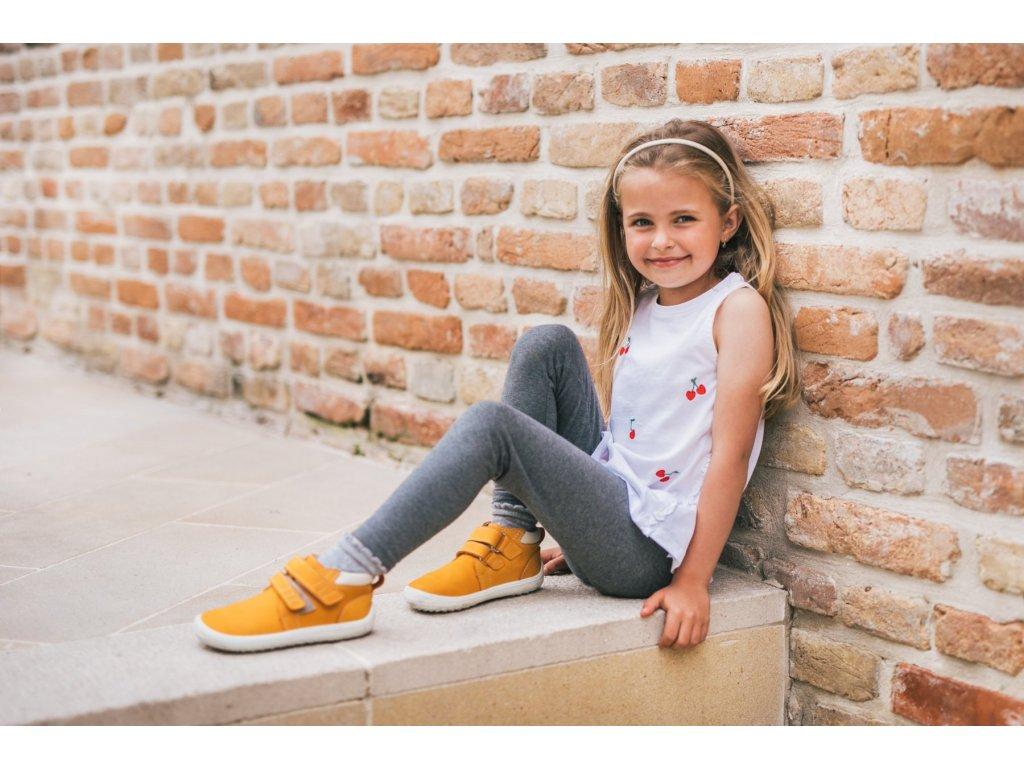 detske barefoot topanky play mango 2640 size large v 1