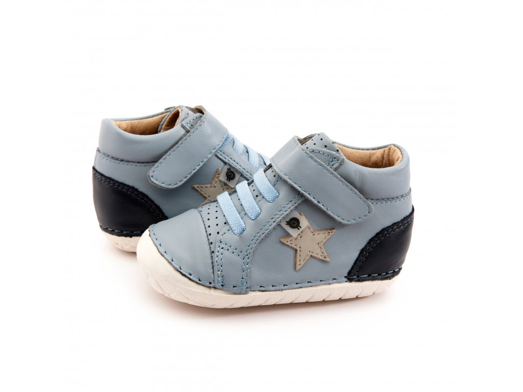 4051 Champster Pave Dusty Blue Navy Gris 1