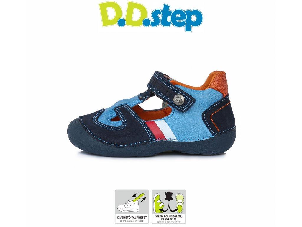 DJB019 015 172B