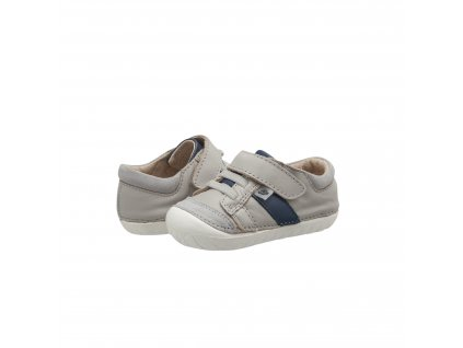 4043 Thor Pave Gris Jeans 1