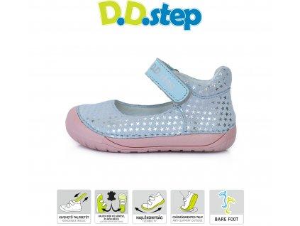 DJG021 070 980