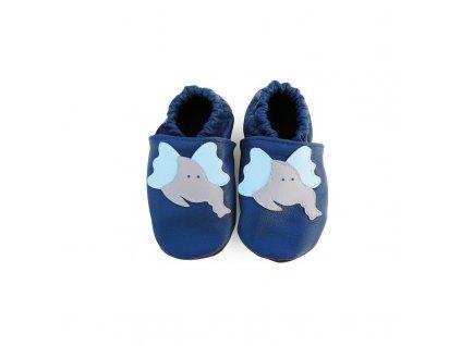 kozene capacky afelo modre slon (1)
