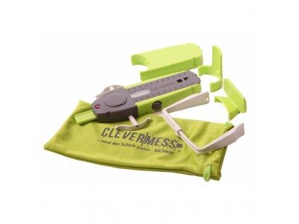 Clevermess Junior 01