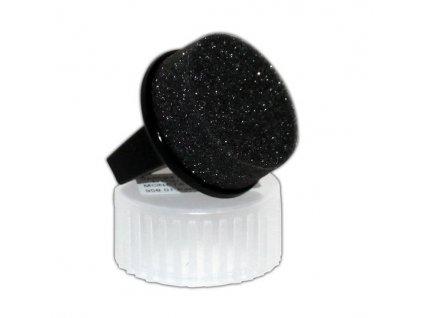 spongia na nanasanie kremu 657af24a651ff50d