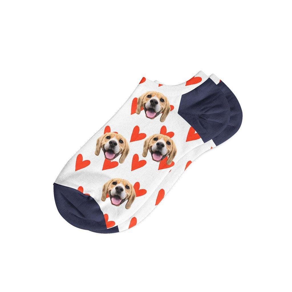 Dog design srdicka jpg