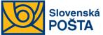 Slovenská pošta – Doručení na adresu