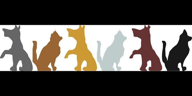 animals-47877_640