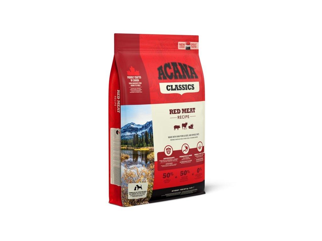 ACANA Classic Red 6 kg CLASSICS