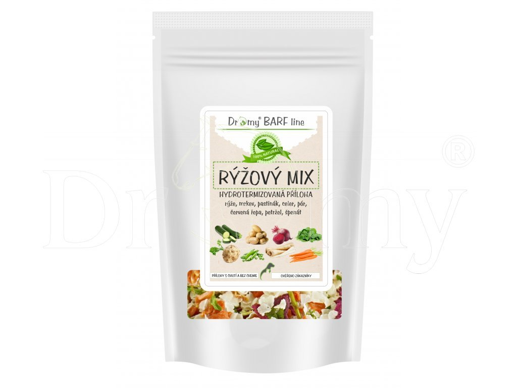 138 2 ryzovy mix