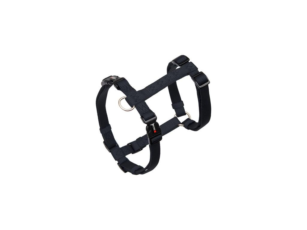 Wolters Professional Harness black large