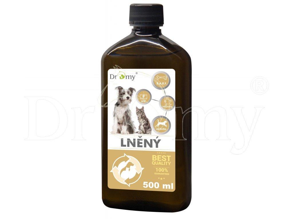 153 2 lnenyn (1)
