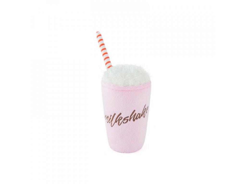american classic mutt milkshake 4264c08f cdd6 4184 aca7 ac332a2a60be 800x