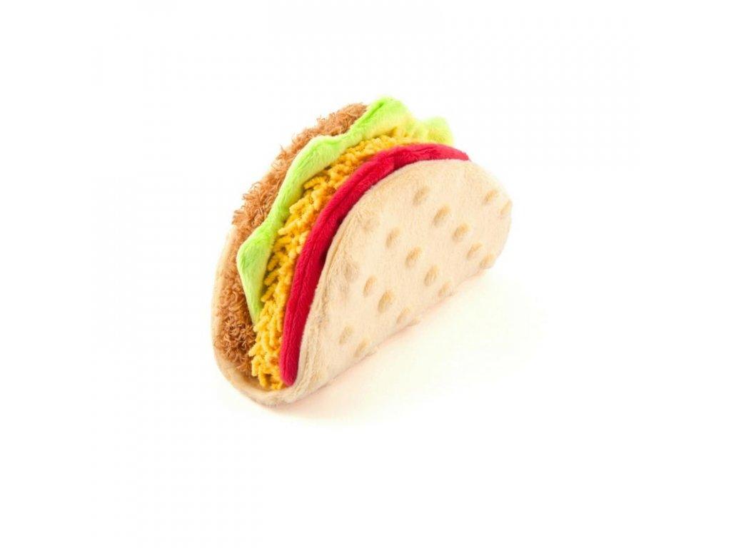 taco plush cb40e115 cbe2 4025 93e2 772d8d365006 800x