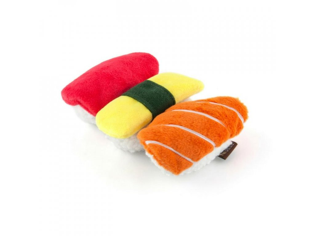 international classic sushi 133dac5d c6fe 4049 9d2c d59ddd5f156f 800x
