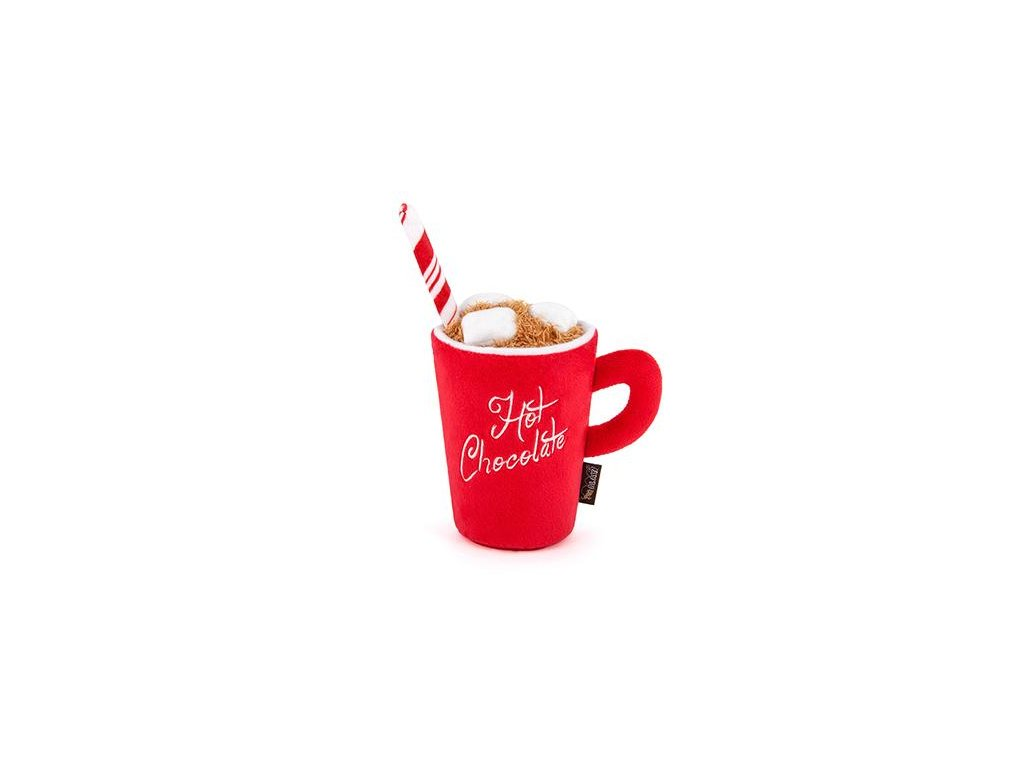 PLAY Holiday Classic Hot Chocolate 1 Web Res 560x386