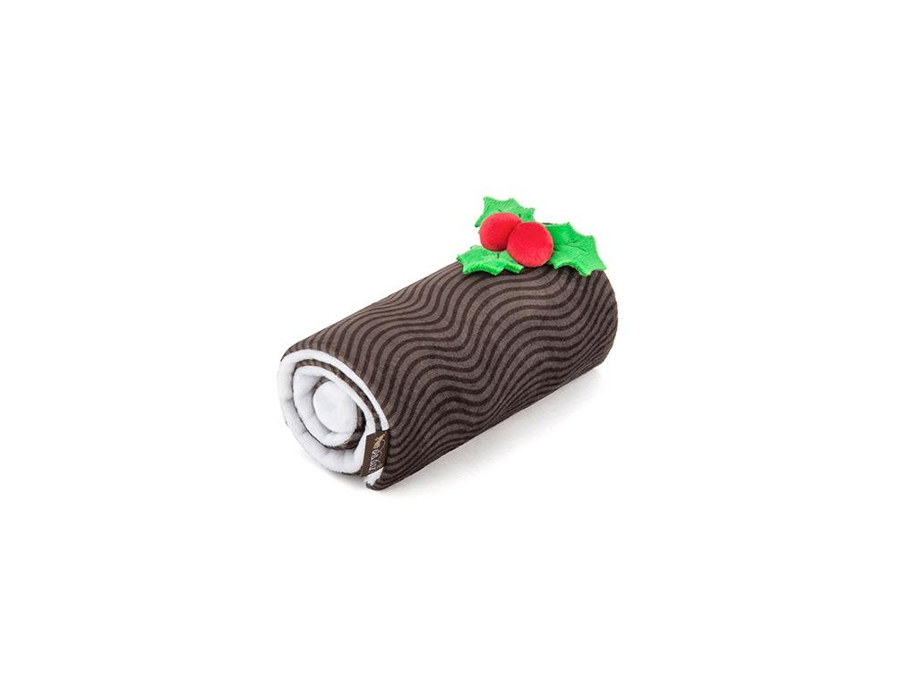 PLAY Holiday Classic Yule Log 1 Web Res 560x386