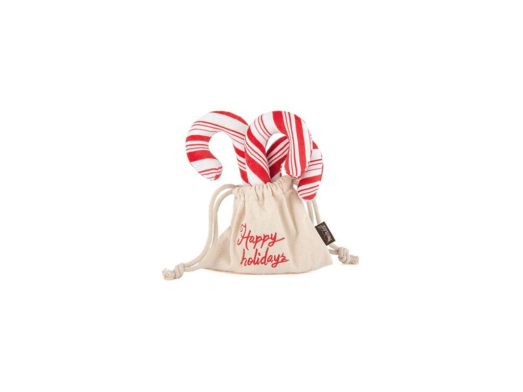 PLAY Holiday Classic Candy Canes 1 Web Res 560x386