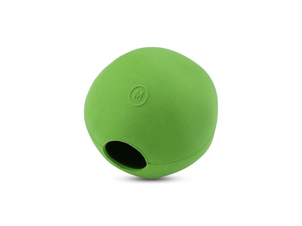 BecoBall EKO-green-S
