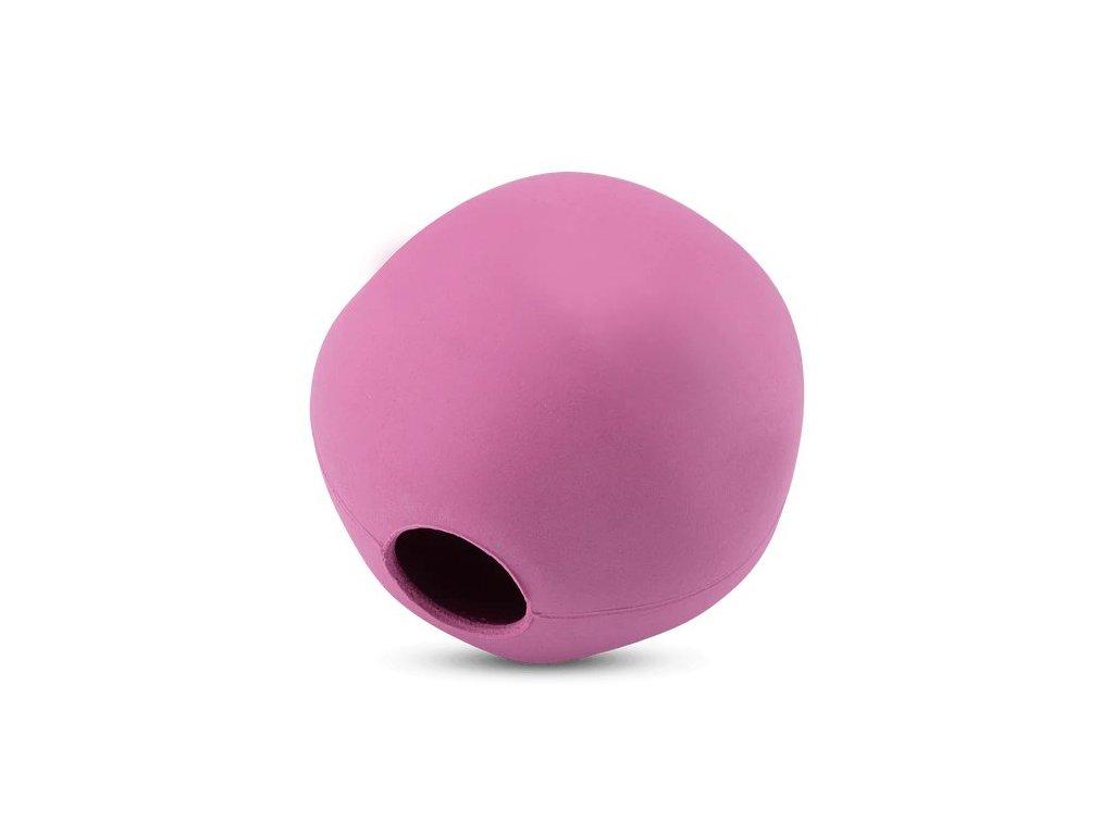 BecoBall EKO-pink-L