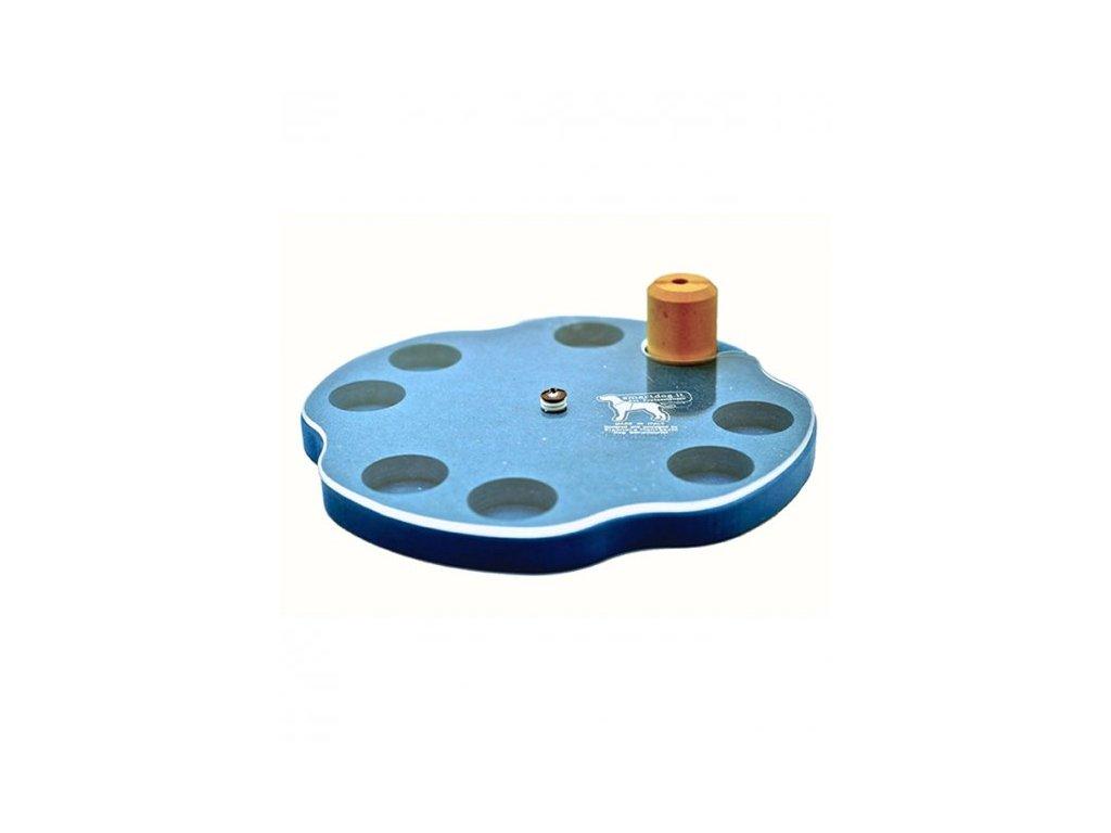 SmartDOG - interaktivní hračka Plexi Margherita