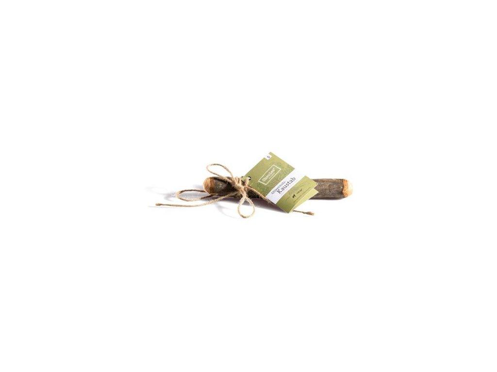 Olivové dřevo Chewies na žvýkání - S