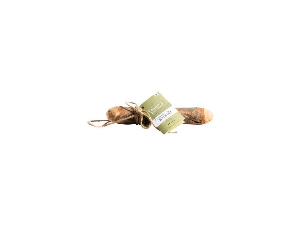 Olivové dřevo Chewies na žvýkání - M