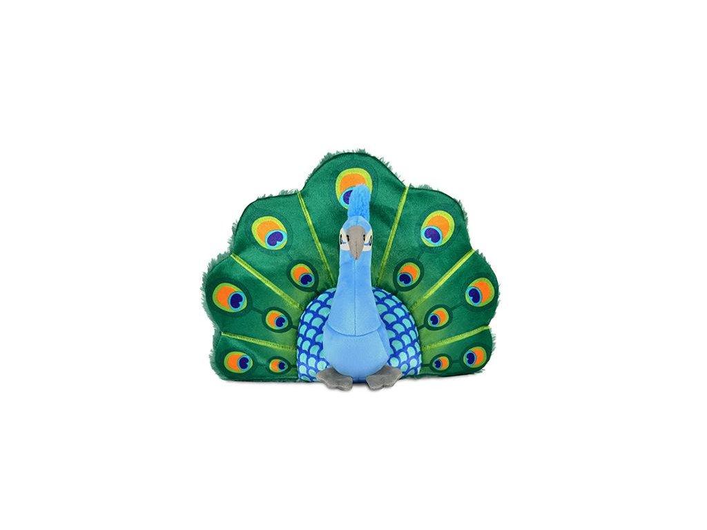 Percy the Peacock2 950bbedd ddb2 45fc 88ed aa99b2902378