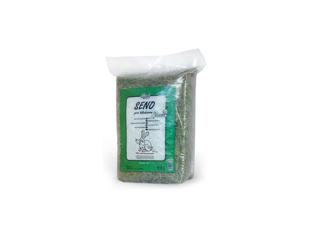 LIMARA seno, 50l/1,4kg
