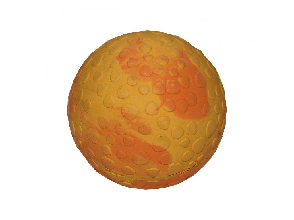 wolters aqua fun wasserball hundespielzeug 1539270348