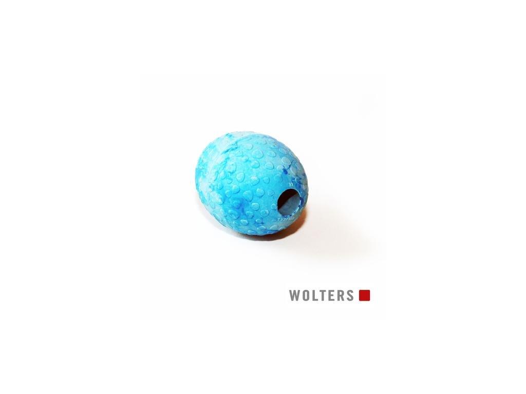 Wolters Austrich Egg Aqua detail large