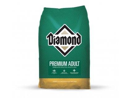 Diamond Premium Adult 22,7kg