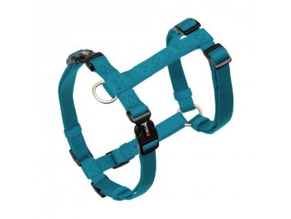Wolters Professional Harness Aqua large