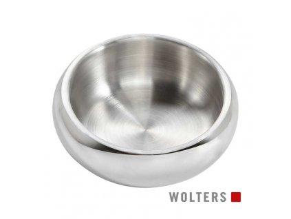 Wolters Diner Steel Edelstahl