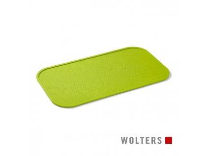 wolters napfunterlage rainbow 1536237874