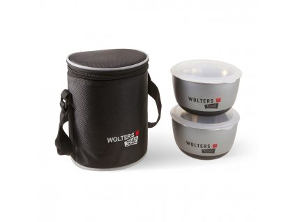 wolters diner to go reisenaepfe fuer hunde 1539269913